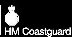 Maritime & Coastguard Agency logo.