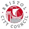 BCC Logo