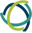 The User Engagement Strategy logo