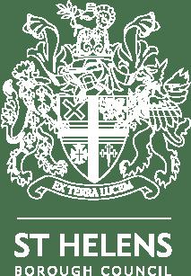 St. Helens Borough Council