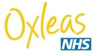 Oxleas NHS Logo