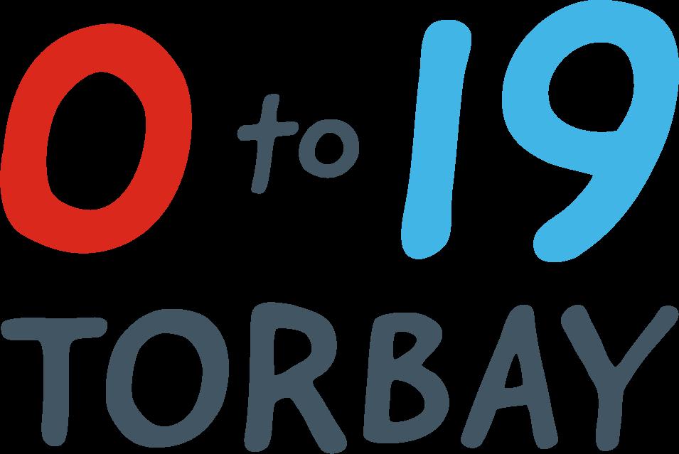 0 to 19 Torbay
