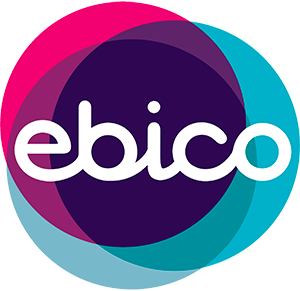 Ebico logo