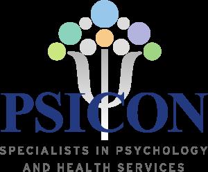 Psicon logo
