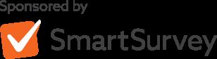 WSM Business Awards Logo