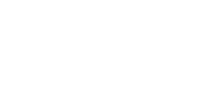 Respect The Water logo.