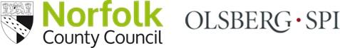 NCC Olsberg Logos