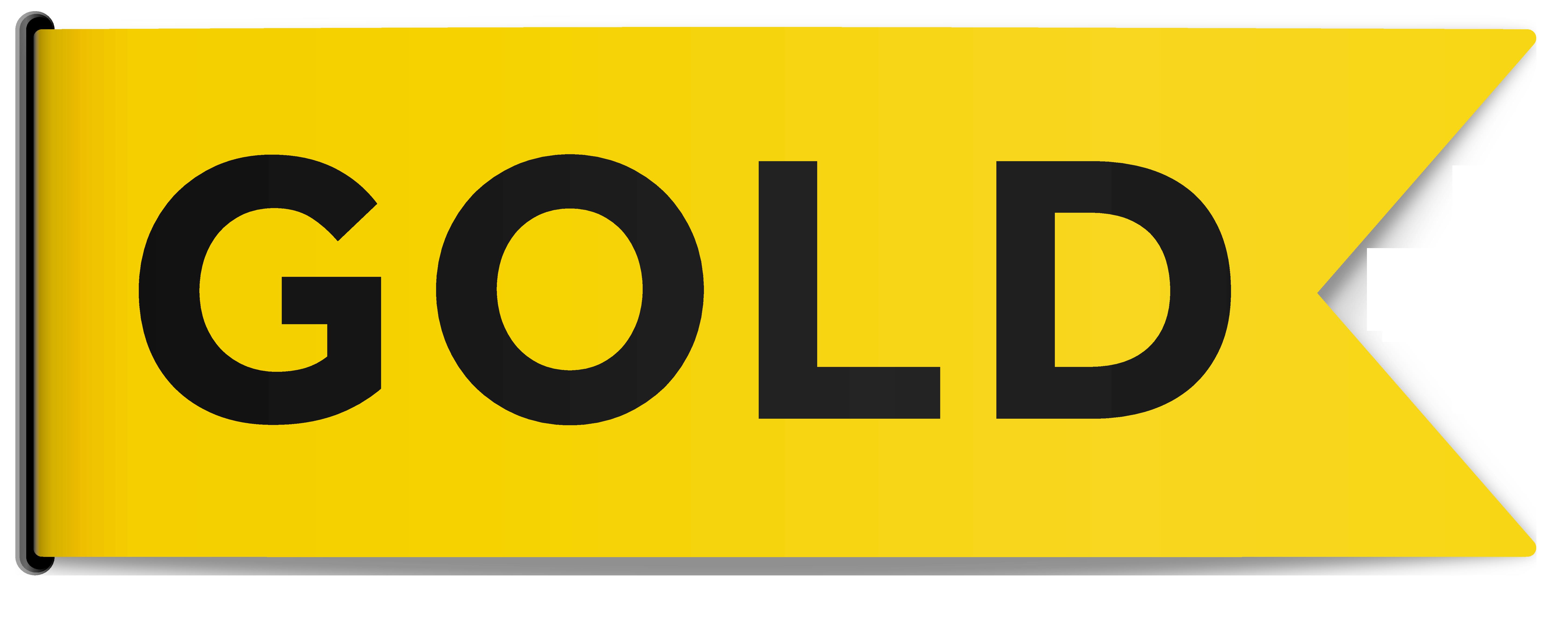 Hoka OneOne logo