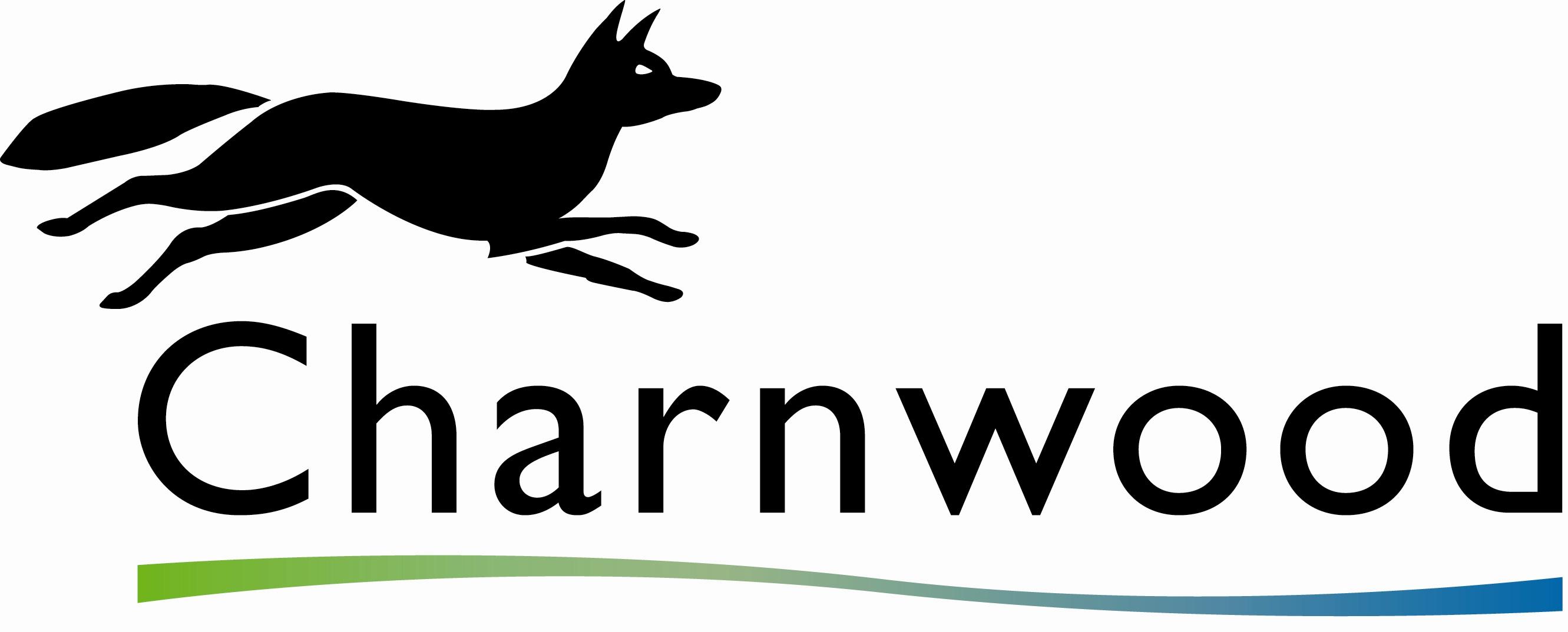 Charnwood Borough Council
