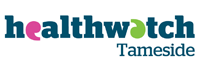 Healthwatch Tameside