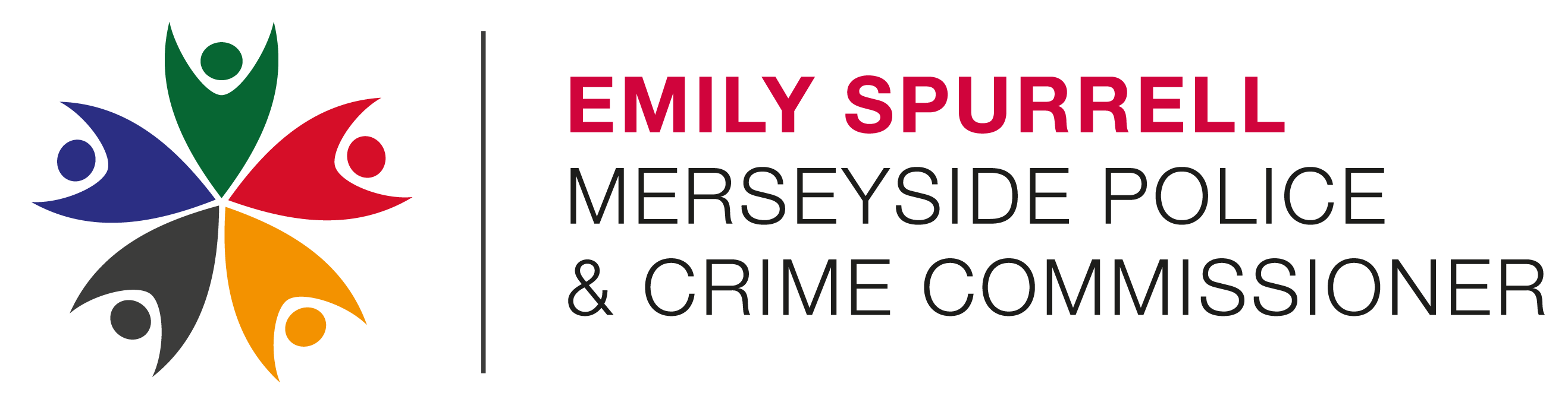 Emily Spurrell, Merseyside Police and Crime Commissioner
